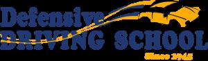 DDS_Logo_500x148