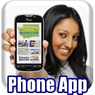 phone_app_img