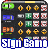 road_signs_img