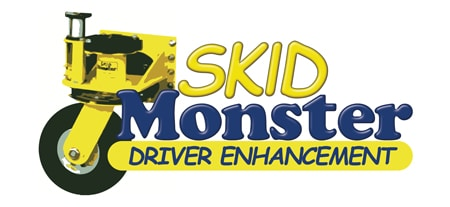 skid_monster_title
