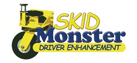 skid_monster_title