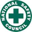 National Safety