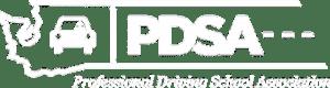 Professional Driving School Association